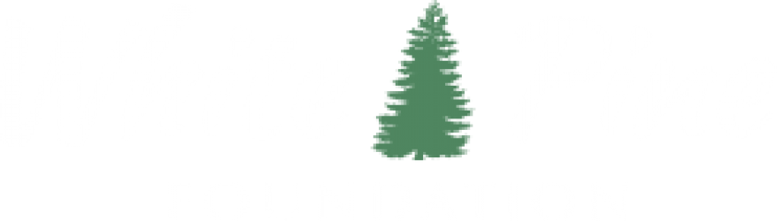 White Pine Foundation